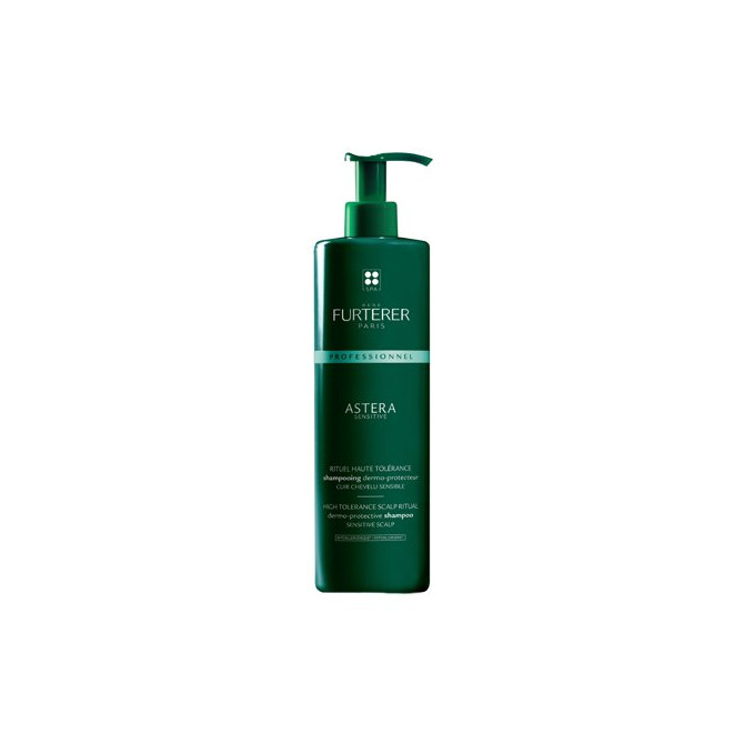 Shampooing Astera Sensitive - FUR.82.049
