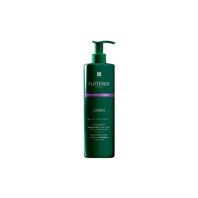 Shampooing Lissea - FUR.82.053