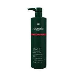 Shampooing Okara Protect Color - FUR.82.050