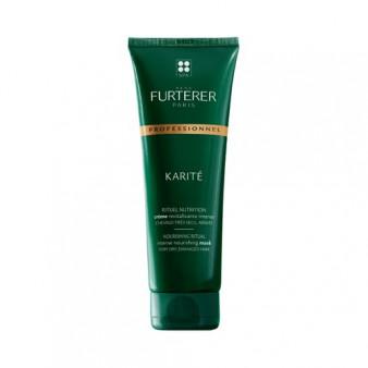 Crème Karité - FUR.83.053