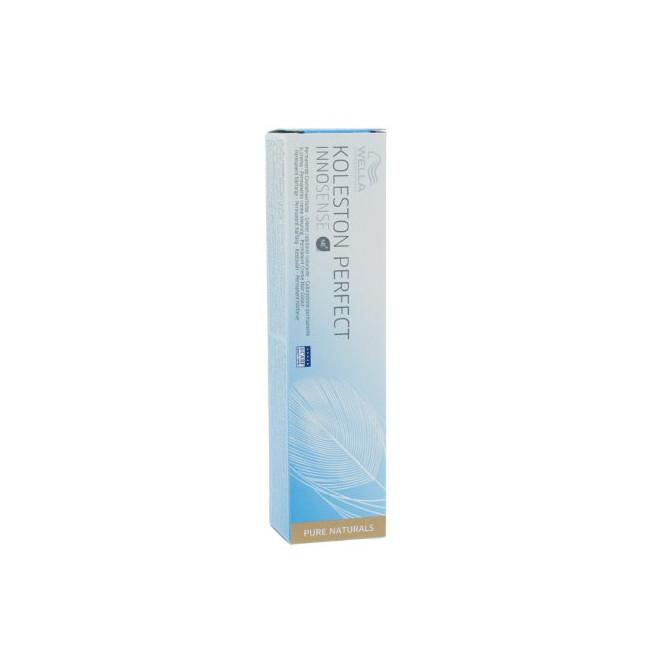 Innosense Pure Naturals - WEL.88.170