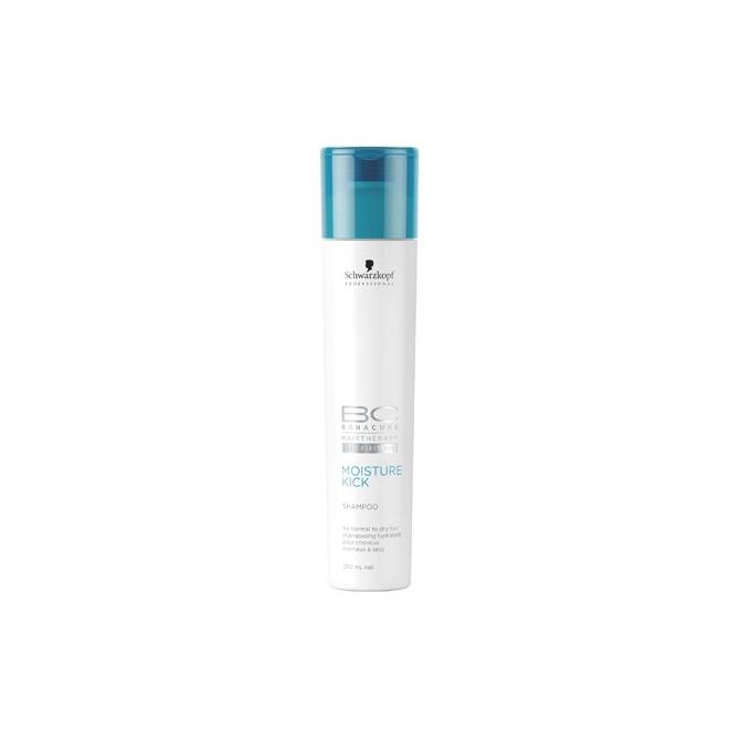 Shampooing Hydratant - SCH.82.069