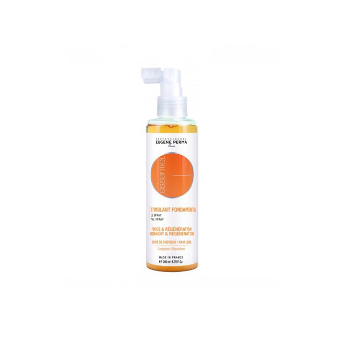 Le Spray Stimulant - EUG.83.029
