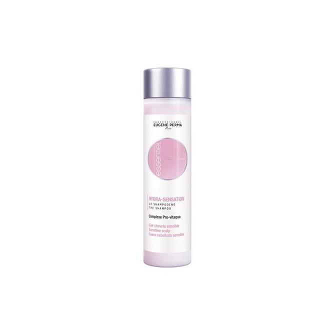 Le Shampooing - EUG.82.022