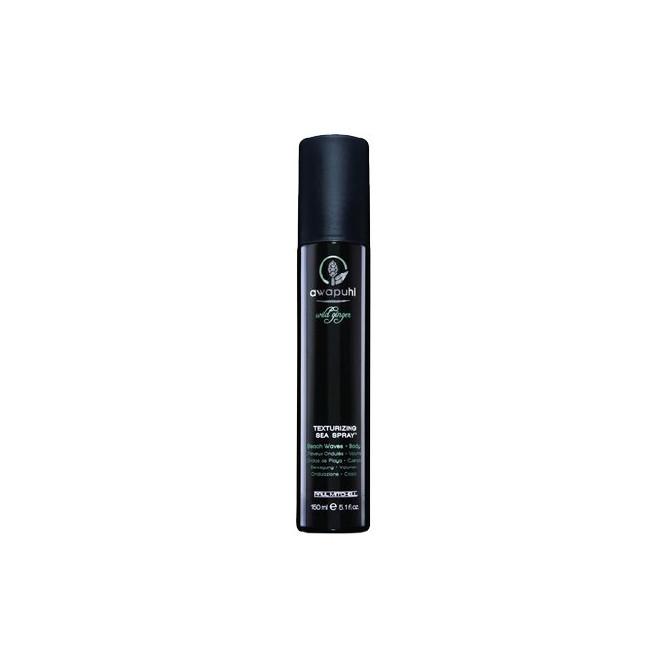 Texturizing Sea Spray - PAM.84.022