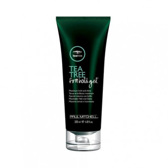 Firm Hold Gel - PAM.84.028