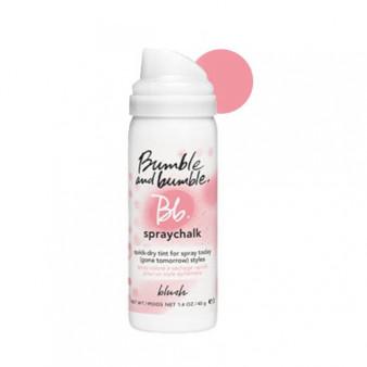 Spraychalk - BMB.84.042