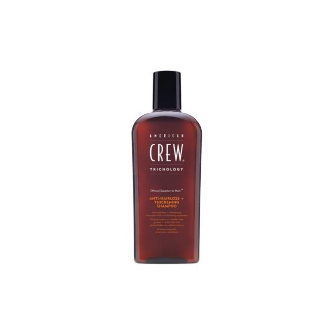 Shampooing densifiant - ACR.82.005