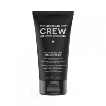 Crème de rasage hydratante - ACR.83.005