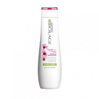 Shampooing Protecteur - BIO.82.012