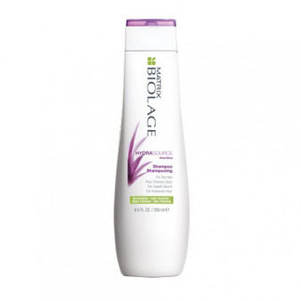 Shampooing HydraSource - BIO.82.013