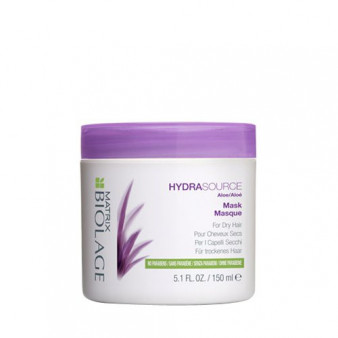 Masque HydraSource - BIO.83.032