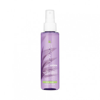 Spray sans rinçage HydraSource - BIO.83.036