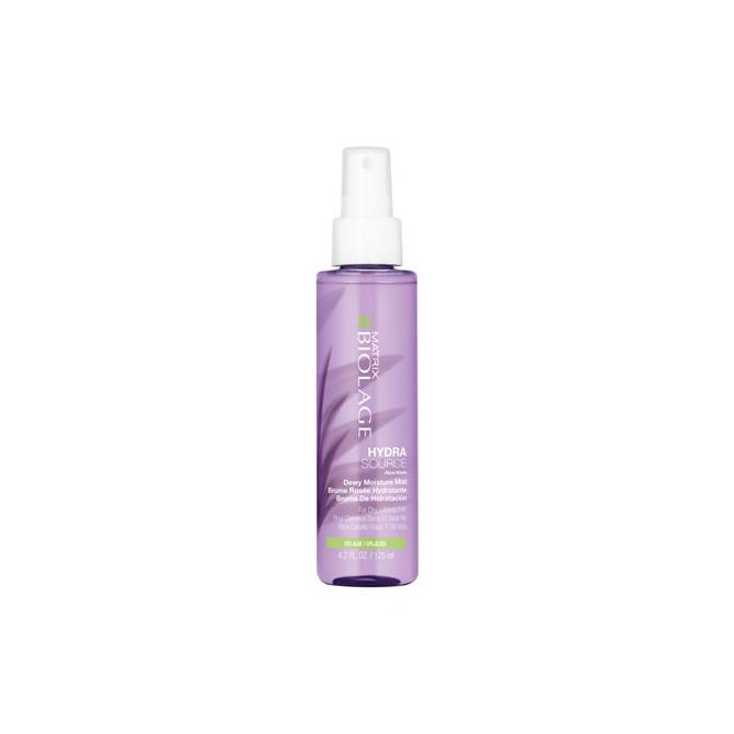 Spray sans rinçage HydraSource - BIO.83.036