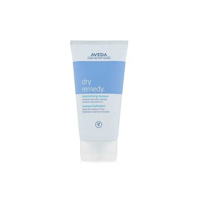Masque Traitant Hydratant dry remedy - AVE.83.134