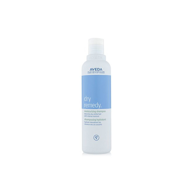 Shampooing Hydratant dry remedy - AVE.82.013
