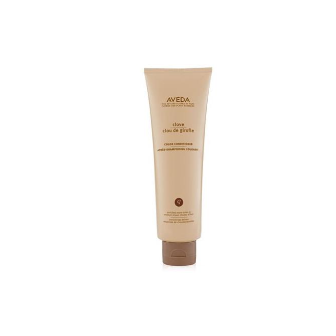 Après-shampooing Clou de Girofle - AVE.83.021