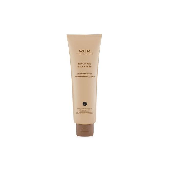Après-shampooing Mauve Noir - AVE.83.022