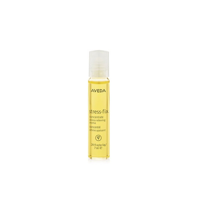 Pure-fume Rollerball stress-fix - AVE.83.095