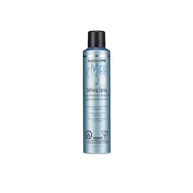 Curl Defining Spray - BAP.84.002