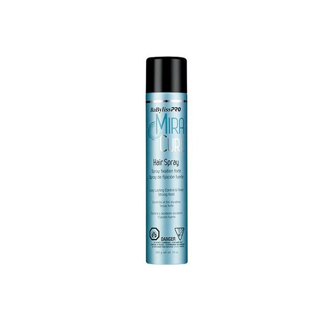 Hair Spray - BAP.84.003
