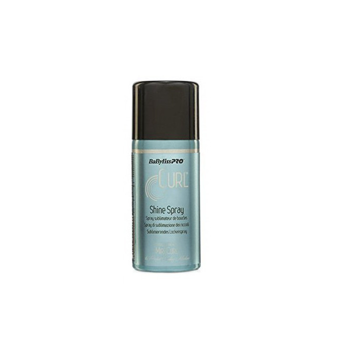 Shine Spray - BAP.84.004