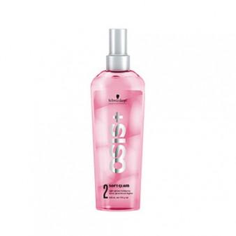 Spray Préparateur - SCH.84.093