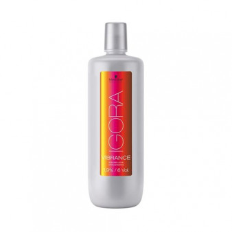 Lotion Activatrice - SCH.88.323