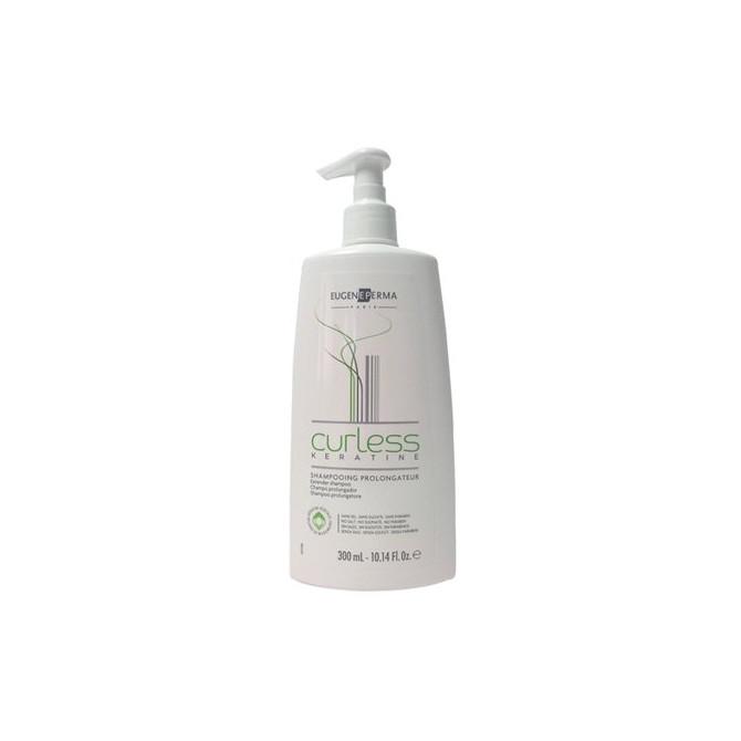 Shampooing Prolongateur - EUG.82.017