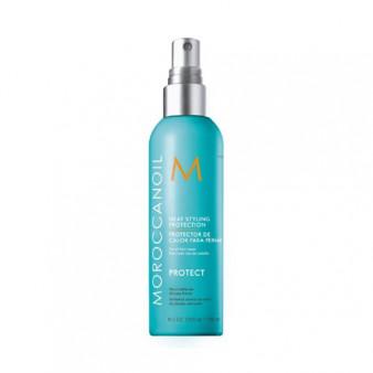 Spray Coiffant Thermoportecteur - MOR.84.009