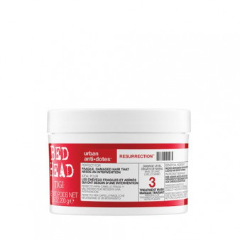 Resurrection Treatment Mask - TIG.83.133