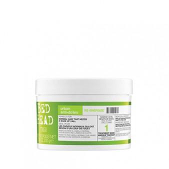 Re-Energize Treatment Mask - TIG.83.131