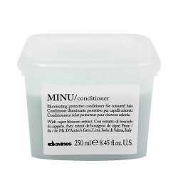Minu Conditioner - DAV.83.066