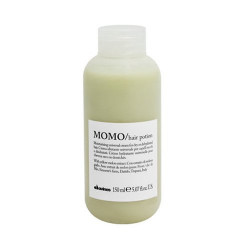 Momo Hair Potion - DAV.83.061
