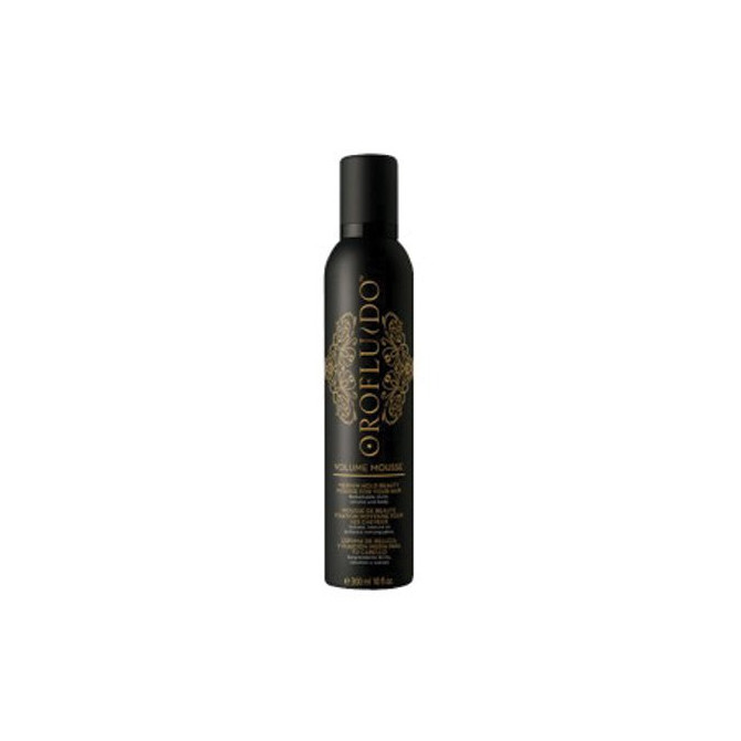 Orofluido Volume Mousse - REV.83.018