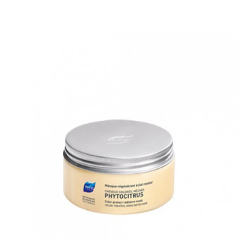 Masque Phytocitrus - PHY.83.019