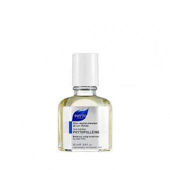 Elixir Végétal Phytopolleine - PHY.83.025