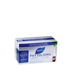 Phytolium 4 - PHY.83.026