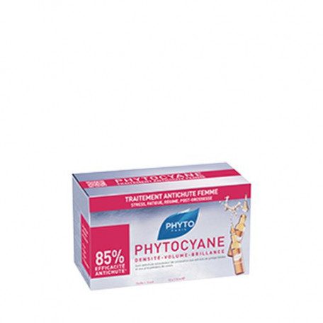 Phytocyane - PHY.83.027