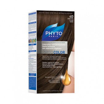 Phytocolor - PHY.88.005