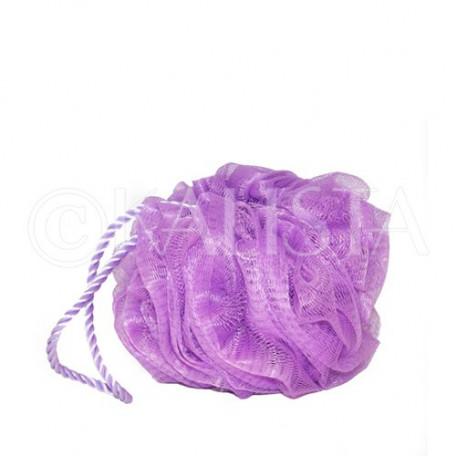 Fleur de Massage Violet - MAD.85.023