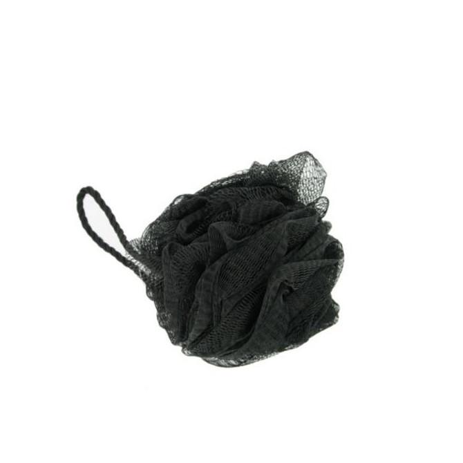 Fleur de Massage Noire - MAD.85.021