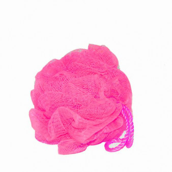 Fleur de Massage Rose - MAD.85.022