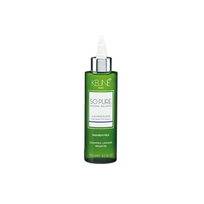 Elixir Calming - KEU.83.030