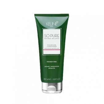 Après-shampooing Color Care - KEU.83.028