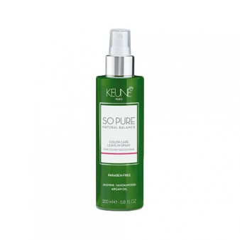 Spray Conditionneur Color Care - KEU.83.041
