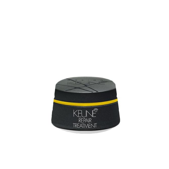 Masque Repair - KEU.83.046