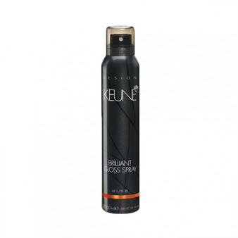 Spray Gloss Brillant - KEU.84.031