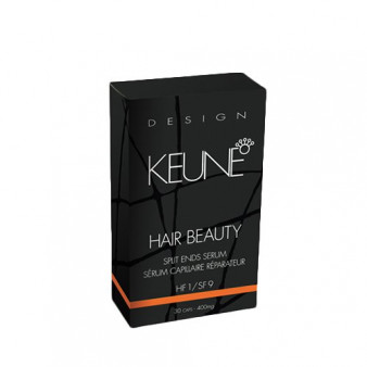 Hair Beauty - KEU.84.032
