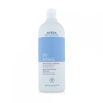 Après-Shampooing Hydratant dry remedy - AVE.83.042